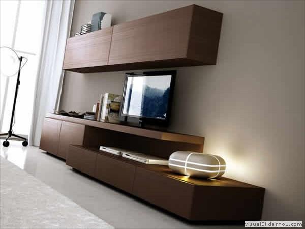 muebles aereos para televisor 20170803171501